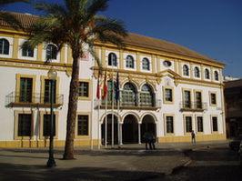MundoReishi Dos Hermanas (Sevilla)