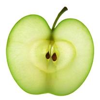manzana-semillas-2
