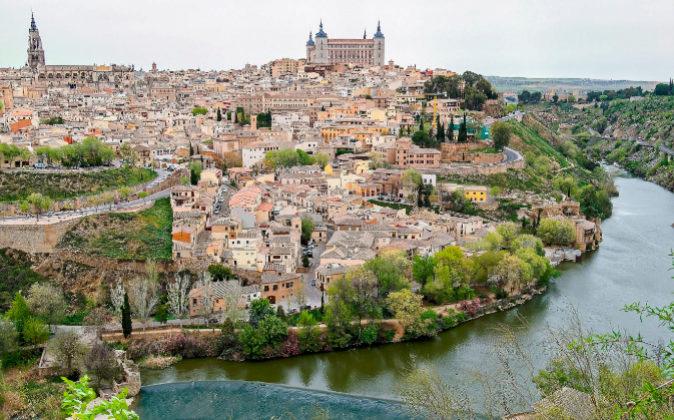 MundoReishi Toledo