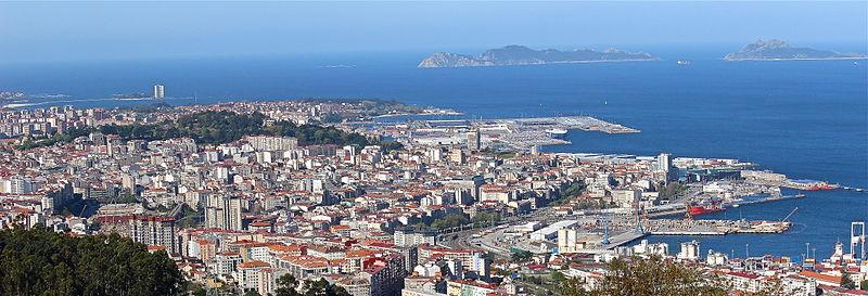 MundoReishi Vigo