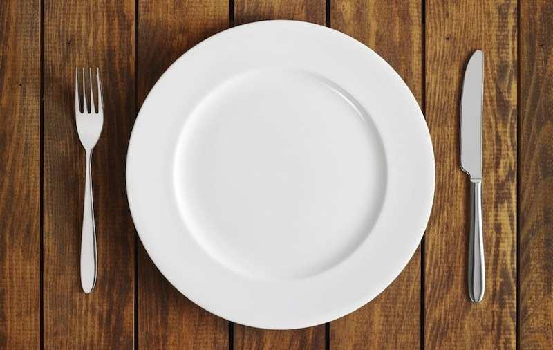 El reishi:  ¿es mejor tomarlo en ayunas o con comida?